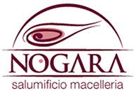Macelleria Nogara Logo